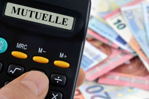 courtier mutuelle grenoble